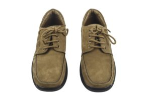 shoe-leather-foot-brown-fashion-lifestyle-713618-pxhere.com